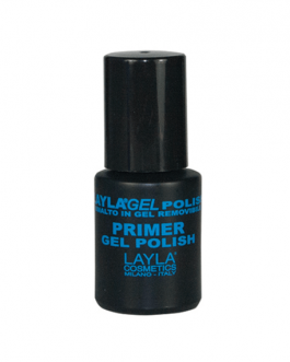Primer Laylagel Polish 14 ml.