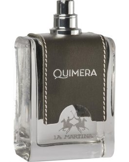 Quimera Hombre After Shave 100 ml.