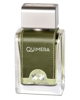 Quimera Hombre Edt. 50 ml.
