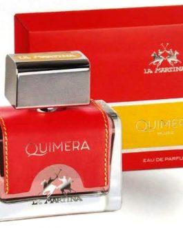 Quimera Mujer Edp 50 ml.