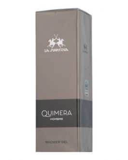 Quimera Hombre Shower gel 200 ml.
