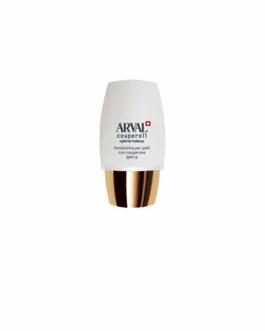 Optimal Make-up-Fondotinta per pelli con couperose