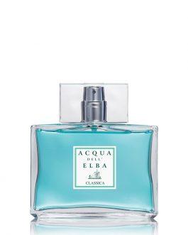 Acqua dell'Elba classica Uomo Eau de Parfum 50 ml