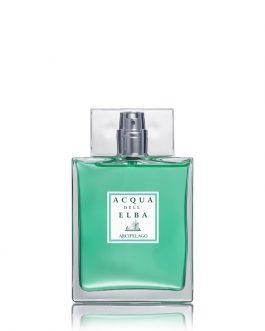 Acqua dell'Elba Arcipelago Uomo Eau de Parfum 50ml