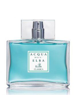 Acqua dell'Elba classica Uomo Eau de Parfum 100 ml