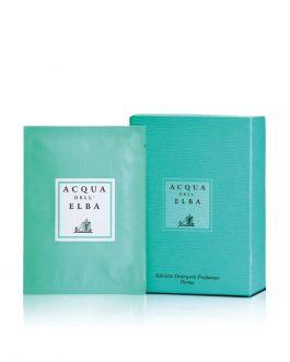 Acqua dell'Elba classica Confezione 6 salviette profumate donna