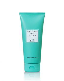Acqua dell'Elba Blu gel bagno doccia donna 200 ml