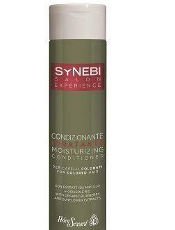 Condizionante Idratante Synebi