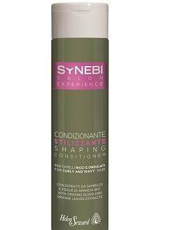 Condizionante Stilizzante Synebi