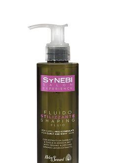 Fluido Stilizzante Synebi