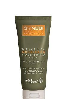 Maschera nutriente Synebi