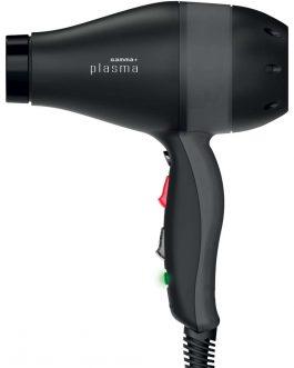 Phon Professionale Plasma Gamma più