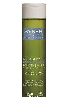 Shampoo Effetto lisciante Synebi