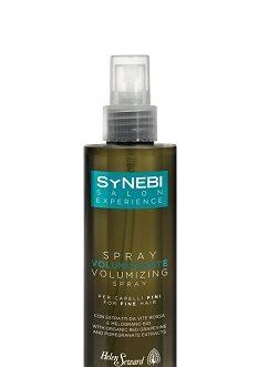 Spray Volumizzante Synebi