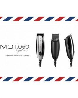 Tosatrice Professionale Elmot 050 Topolino Gamma Più