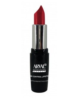 Age Control Lipstick-Rossetto Protettivo Anti-age Arval