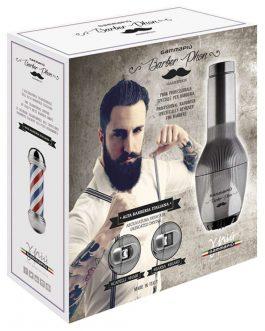 Barber Phon Gamma Più