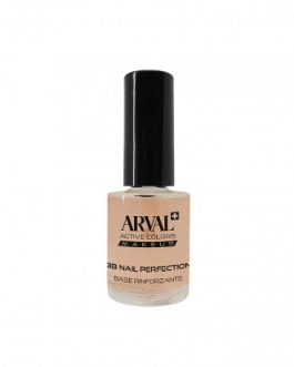 BB Nail Perfection-Base Rinforzante Arval