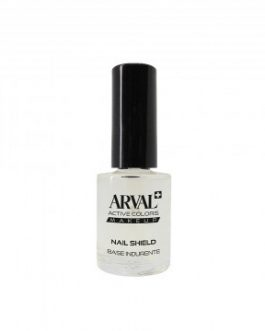 Nail Shield-Base Indurente Arval